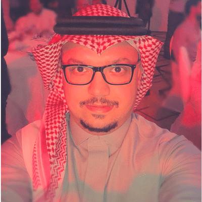 Muhammed Hamam