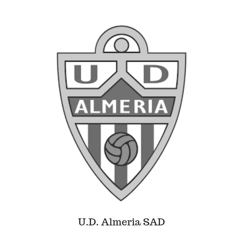 UD Almeria SAD